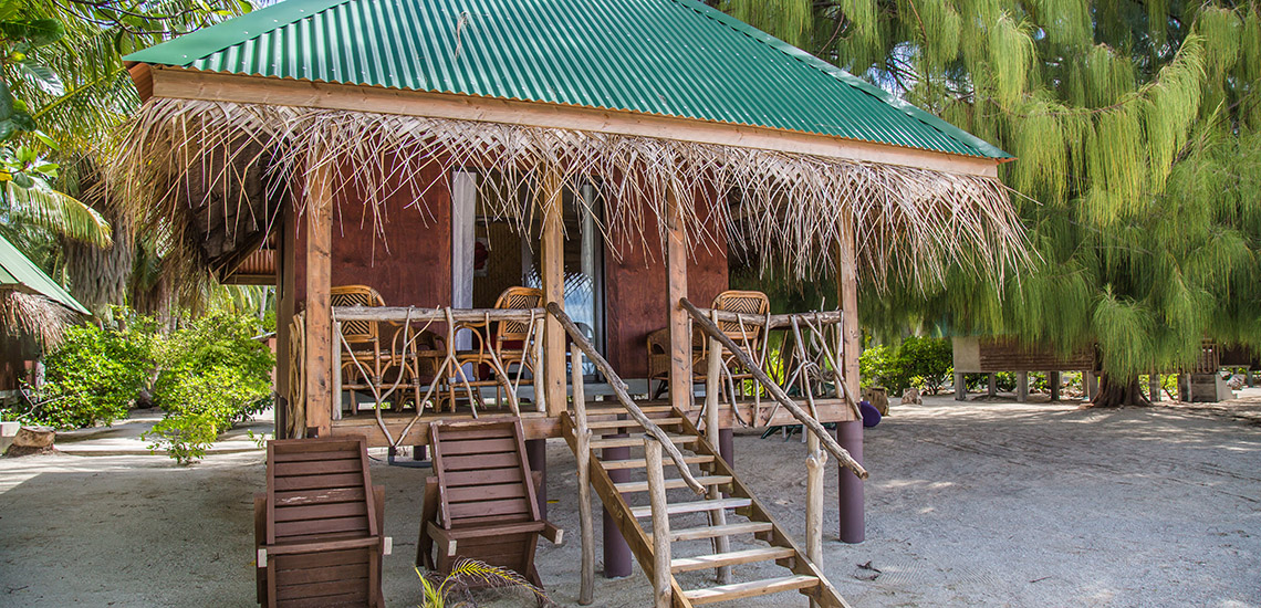 https://tahititourisme.nz/wp-content/uploads/2017/07/SLIDER1-Aito-Motel.jpg