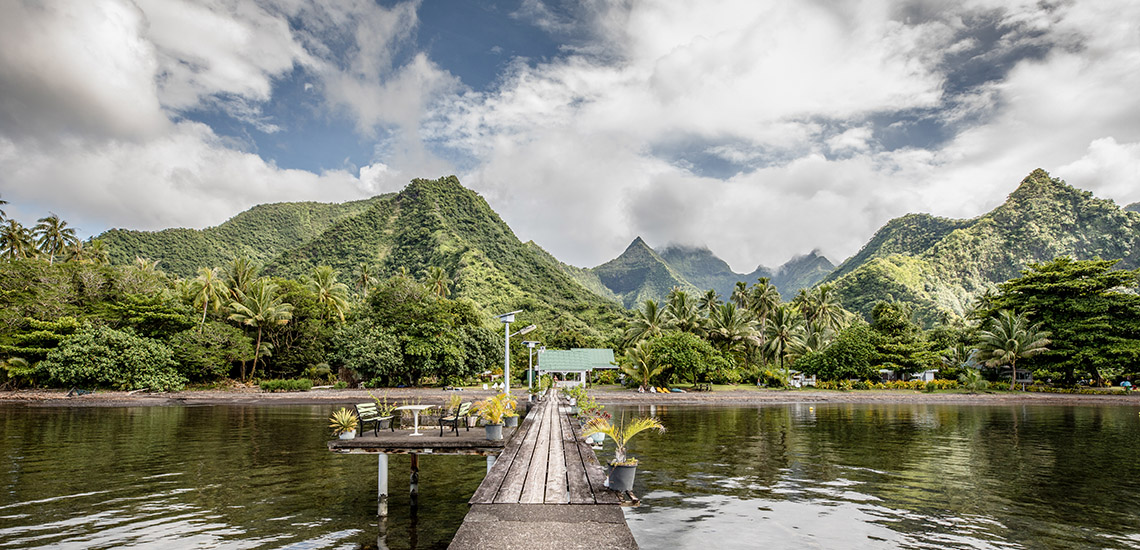 https://tahititourisme.nz/wp-content/uploads/2017/07/SLIDER1-Pension-Bonjouir.jpg