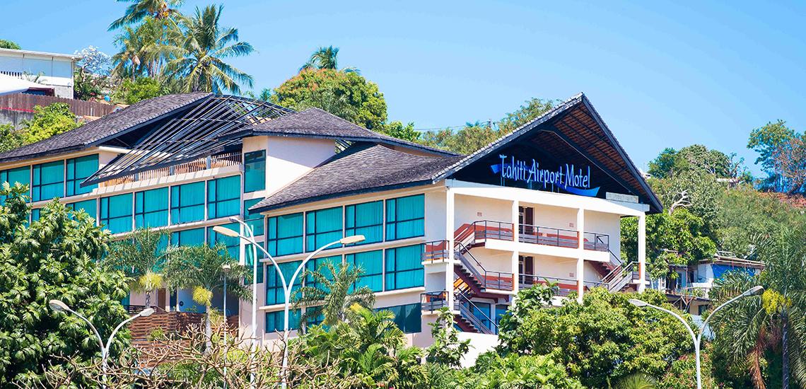 https://tahititourisme.nz/wp-content/uploads/2017/07/SLIDER1-Tahiti-Airport-Motel.jpg