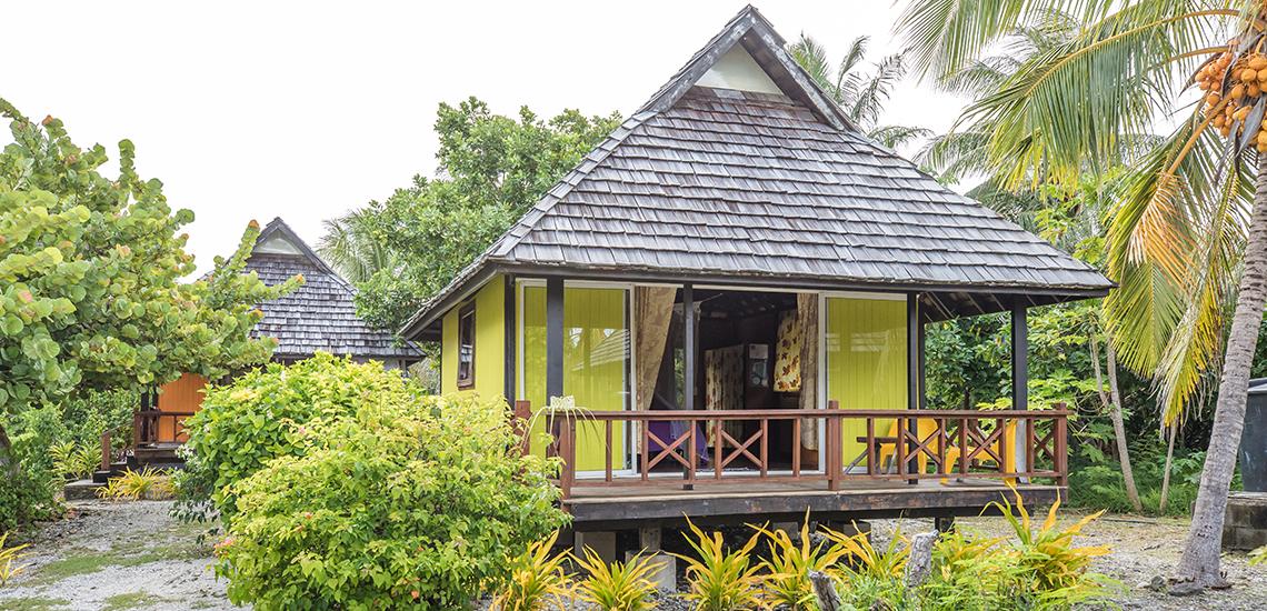 https://tahititourisme.nz/wp-content/uploads/2017/07/SLIDER2-Maupiti-Paradise.jpg