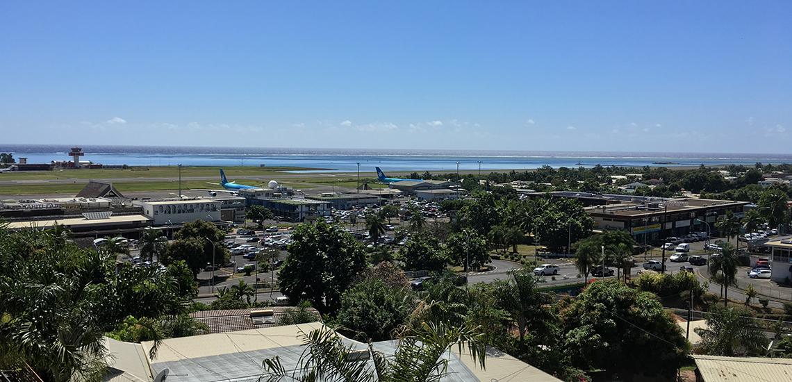 https://tahititourisme.nz/wp-content/uploads/2017/07/SLIDER2-Tahiti-Airport-Motel.jpg