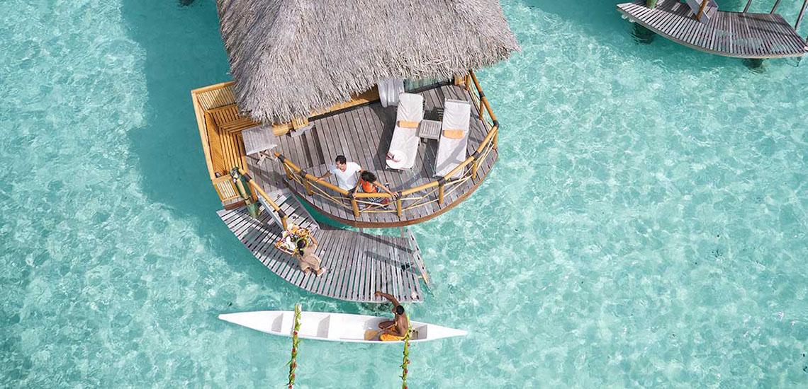 https://tahititourisme.nz/wp-content/uploads/2017/07/SLIDER3-Bora-Bora-Pearl-Resort-Spa.jpg