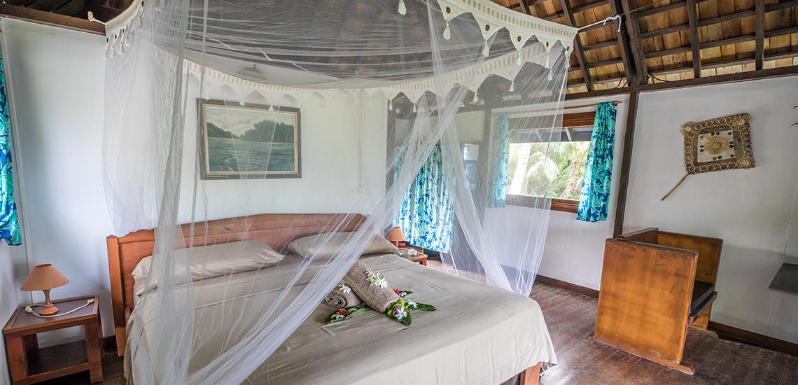 https://tahititourisme.nz/wp-content/uploads/2017/07/SLIDER3-Maupiti-Paradise.jpg