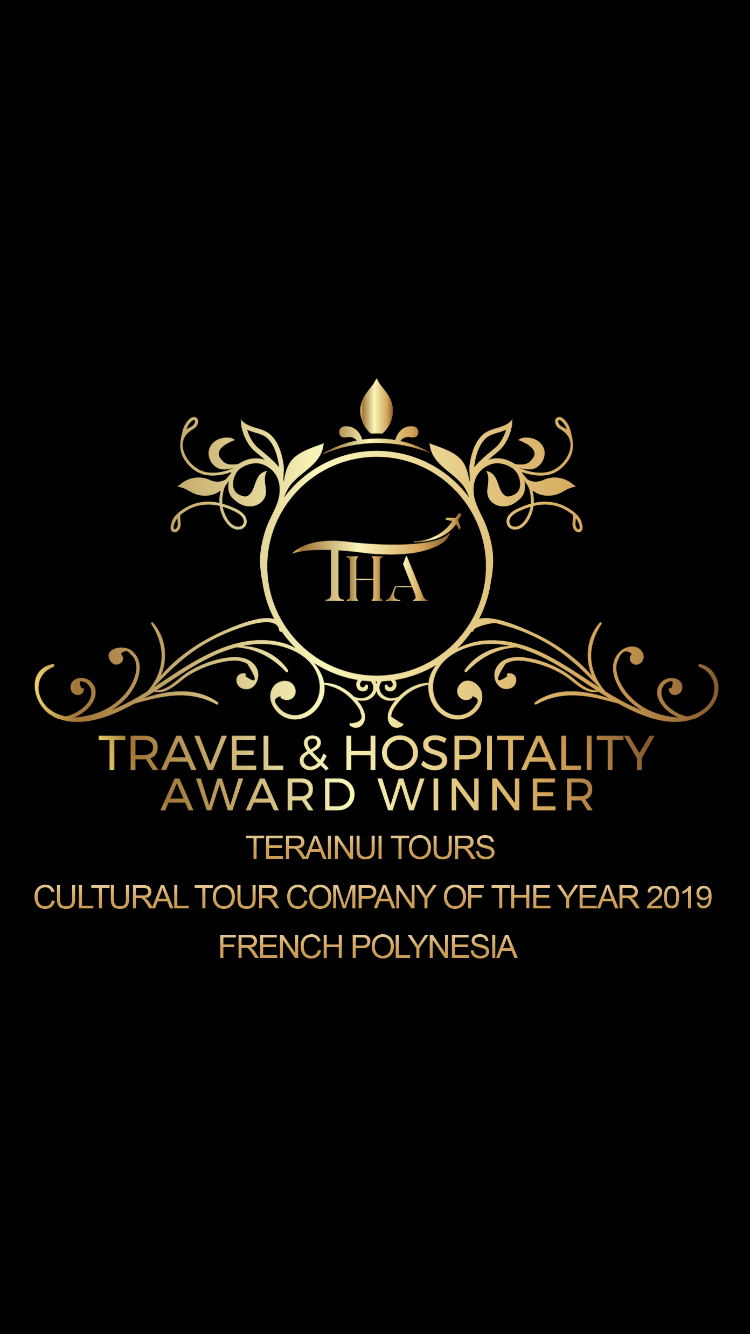 https://tahititourisme.nz/wp-content/uploads/2017/07/badge-THATT2019.png