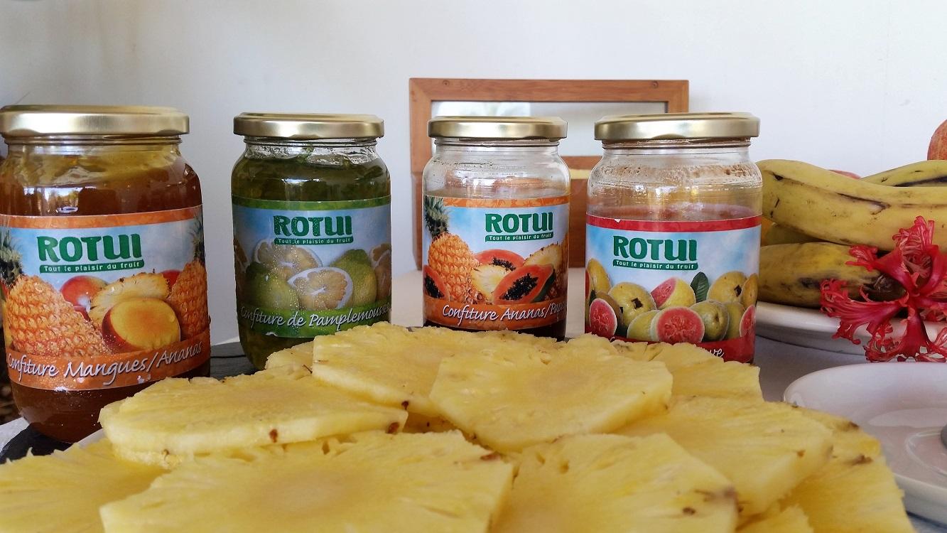 https://tahititourisme.nz/wp-content/uploads/2017/07/buffet-petit-déjeuner-bis.jpg