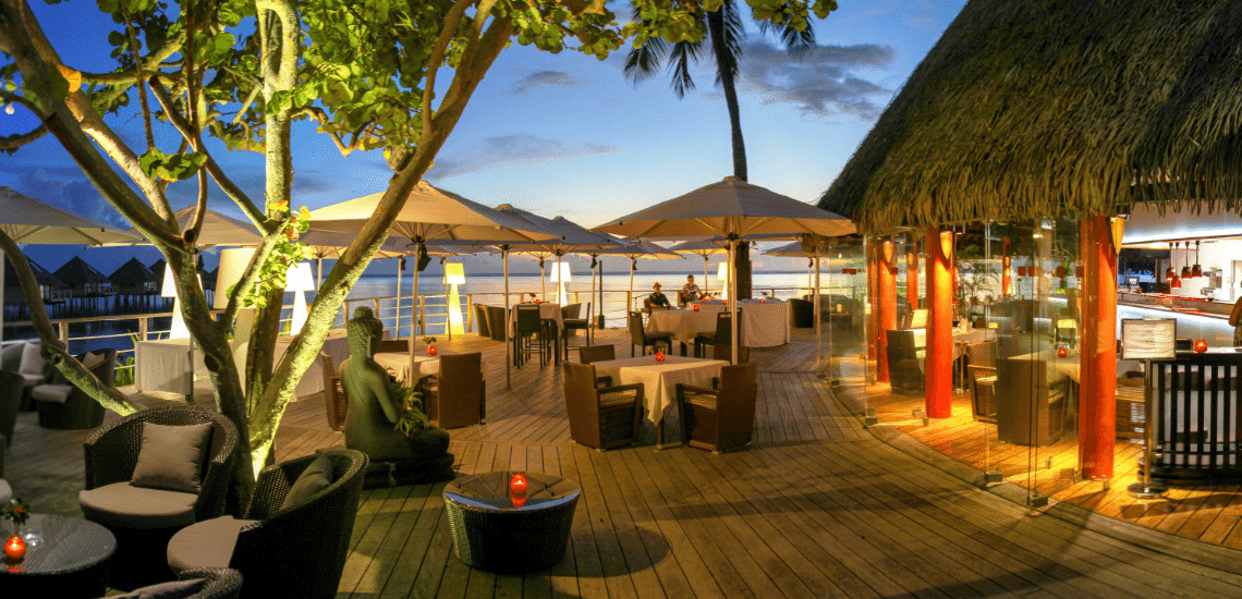 https://tahititourisme.nz/wp-content/uploads/2017/08/1.png