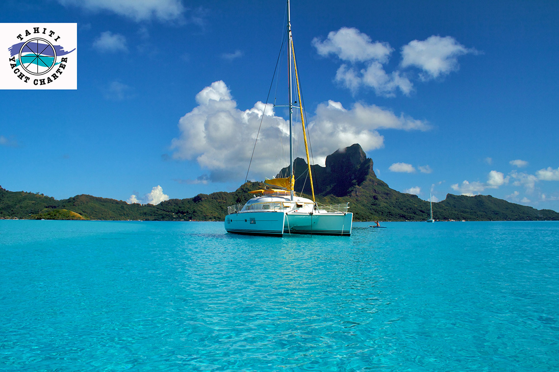 https://tahititourisme.nz/wp-content/uploads/2017/08/ACTIVITES-NAUTIQUES-Tahiti-Yacht-Chater-Raiatea-1.jpg