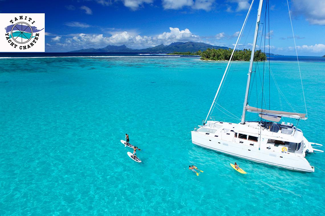 https://tahititourisme.nz/wp-content/uploads/2017/08/ACTIVITES-NAUTIQUES-Tahiti-Yacht-Chater-Raiatea-2.jpg