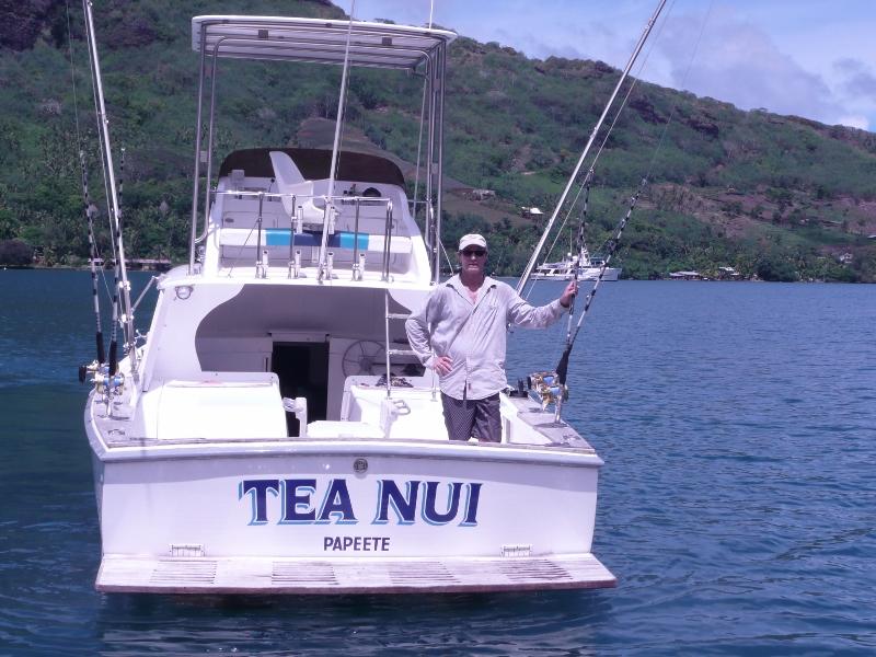 https://tahititourisme.nz/wp-content/uploads/2017/08/ACTIVITES-NAUTIQUES-Tea-Nui-Services.jpg