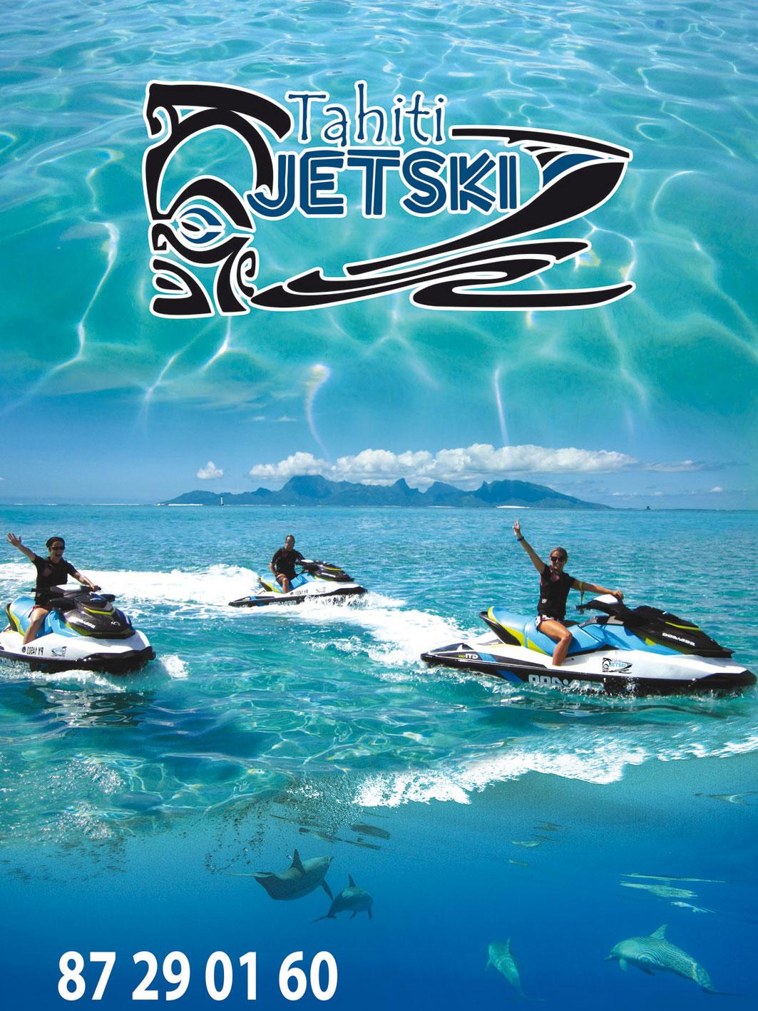 https://tahititourisme.nz/wp-content/uploads/2017/08/Affiche-Tahiti-Jet-Ski-2016-web.jpg