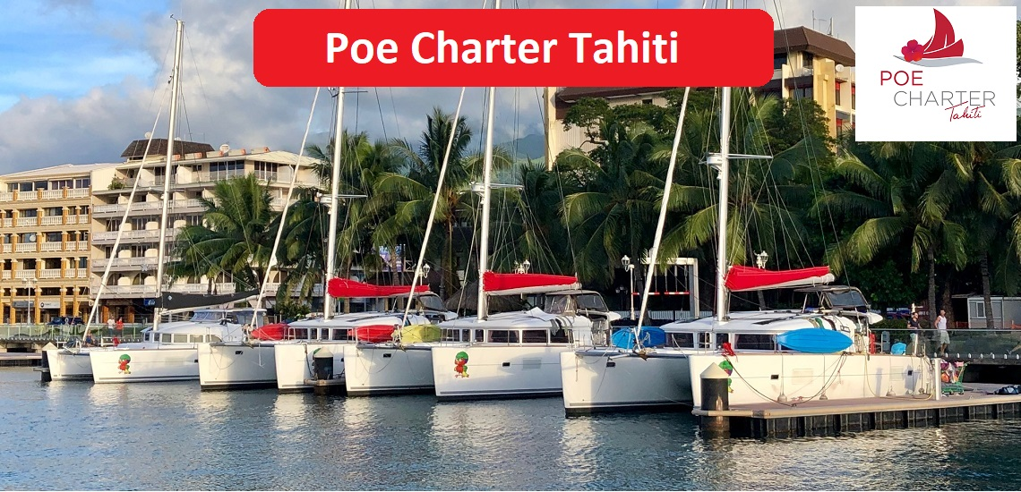https://tahititourisme.nz/wp-content/uploads/2017/08/Cover-fiche-compagnie-Poe-Charter-1140x550-1.jpg
