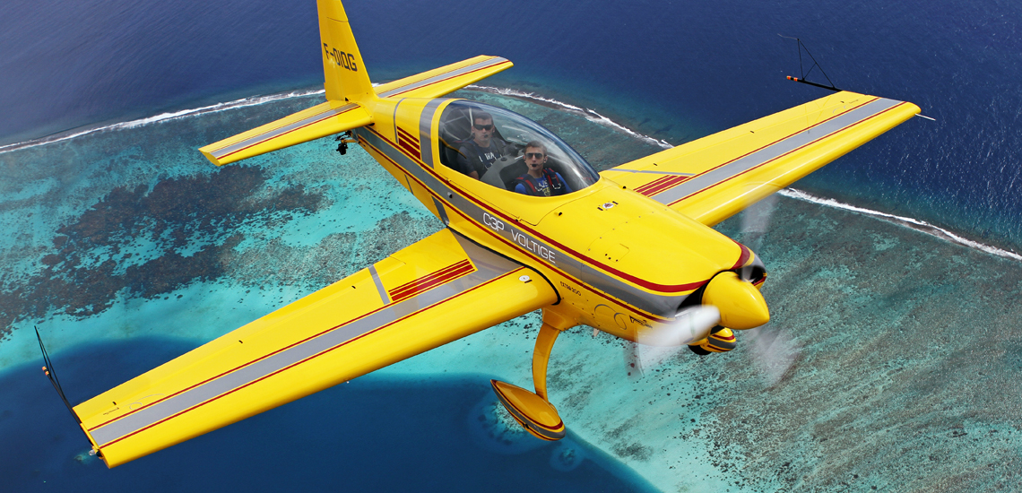 https://tahititourisme.nz/wp-content/uploads/2017/08/Extra-200-Aerobatic-Flight-©-C3P.PF_.jpg