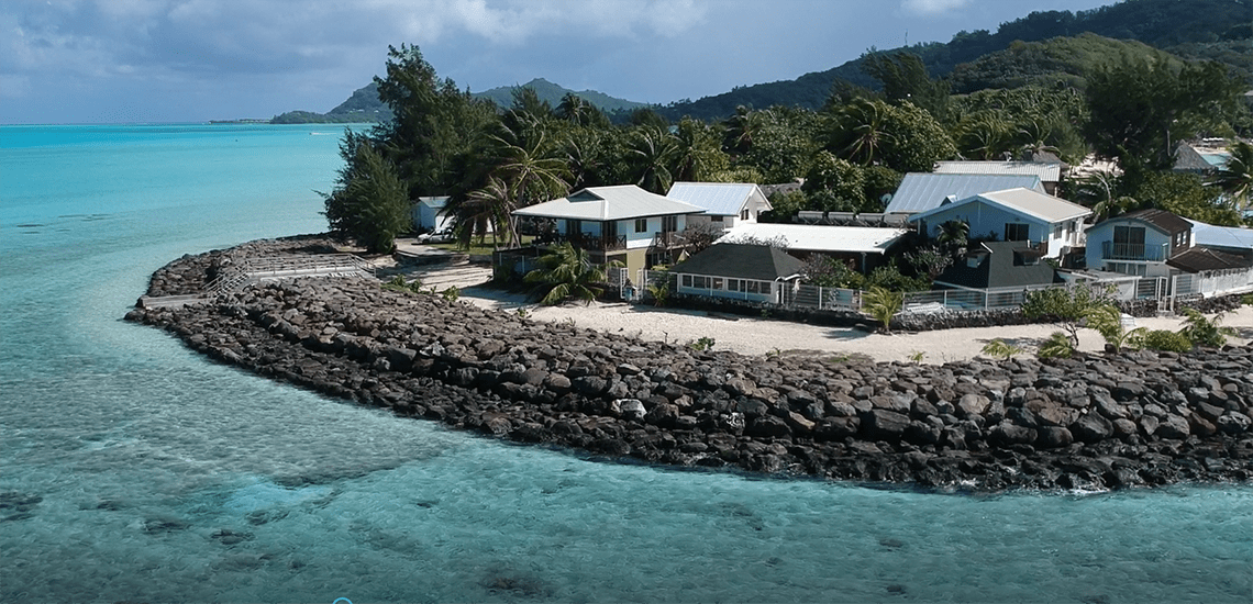 https://tahititourisme.nz/wp-content/uploads/2017/08/Fare-Rohivai-couverture-min.png