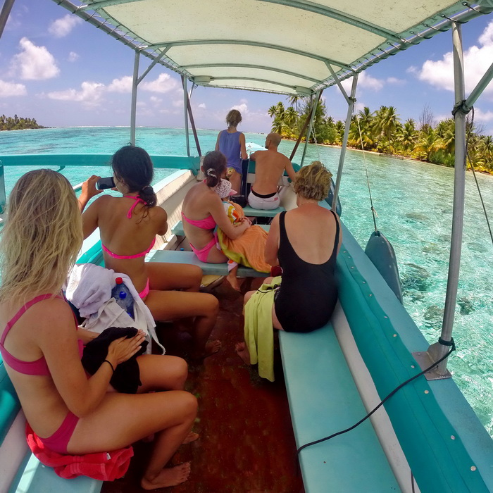 https://tahititourisme.nz/wp-content/uploads/2017/08/GOPR0554.JPG-Tahiti-tourisme-2.jpg