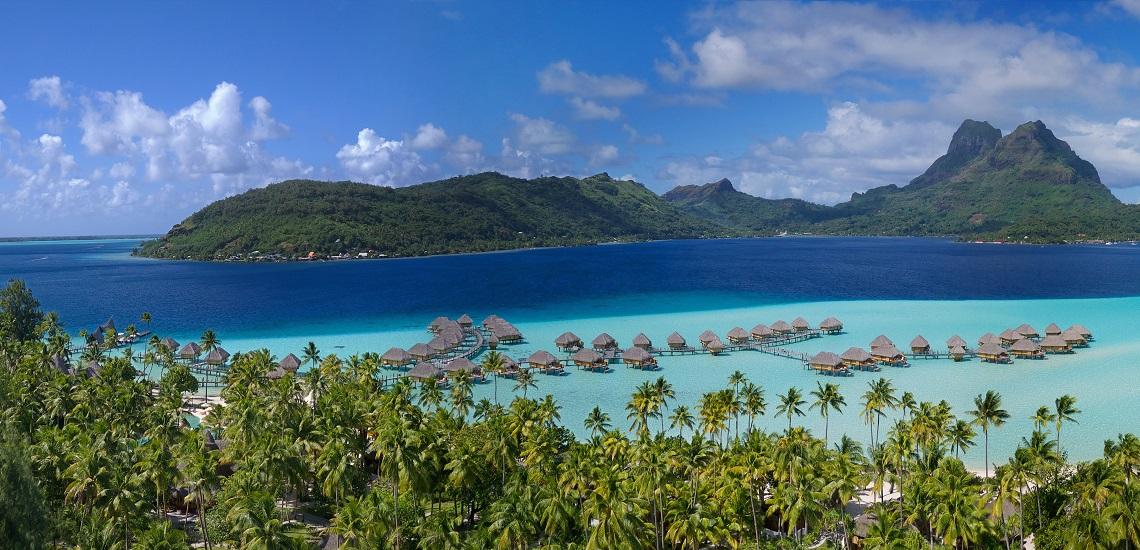 https://tahititourisme.nz/wp-content/uploads/2017/08/HEBERGEMENT-Bora-Bora-Pearl-Beach-Resort-1.jpg