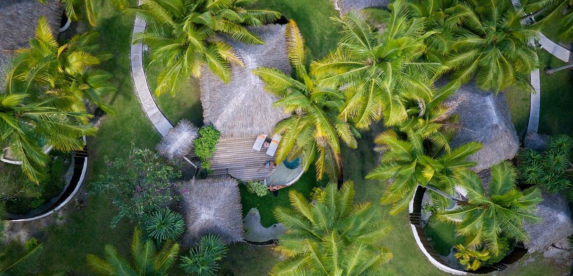 https://tahititourisme.nz/wp-content/uploads/2017/08/HEBERGEMENT-Bora-Bora-Pearl-Beach-Resort-2.jpg