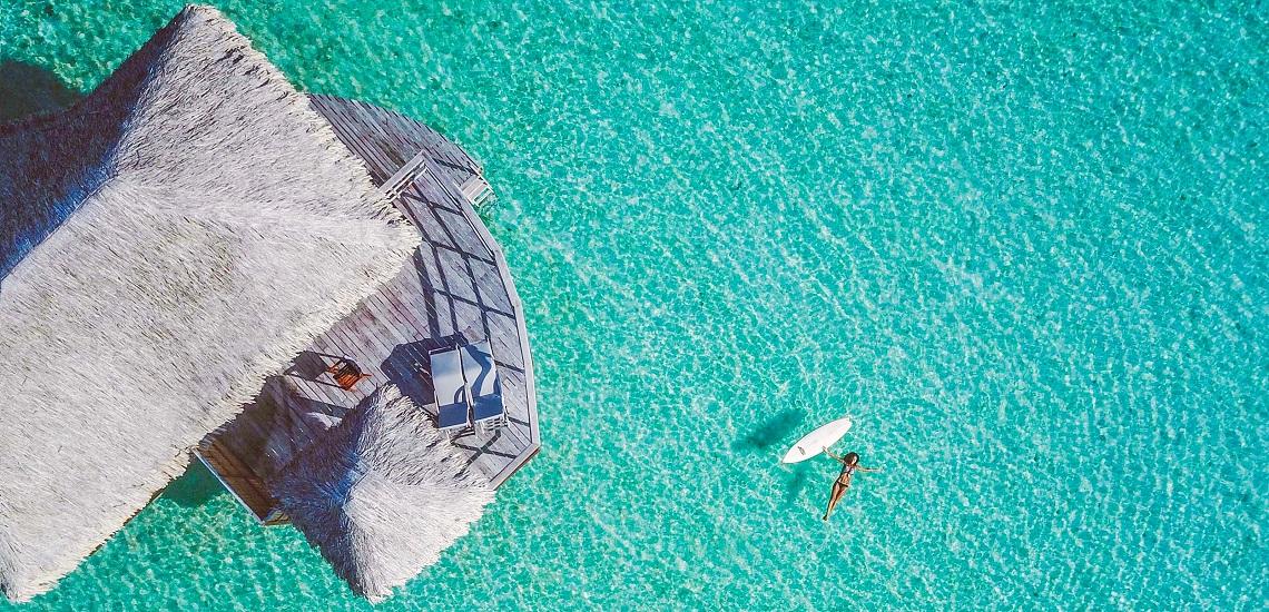 https://tahititourisme.nz/wp-content/uploads/2017/08/HEBERGEMENT-Le-Tahaa-Island-Resort-Spa-1.jpg
