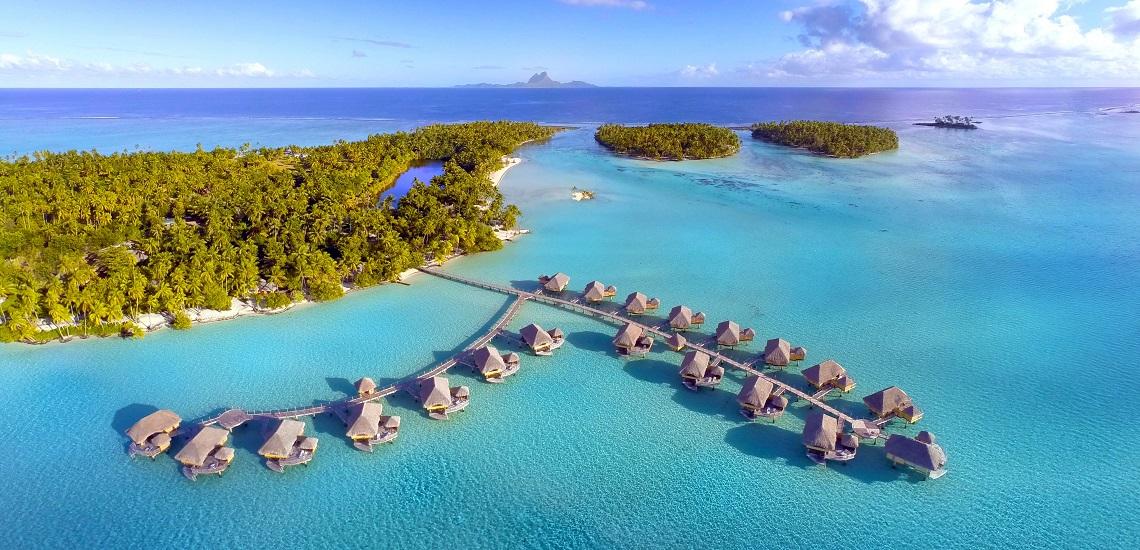 https://tahititourisme.nz/wp-content/uploads/2017/08/HEBERGEMENT-Le-Tahaa-Island-Resort-Spa-2.jpg