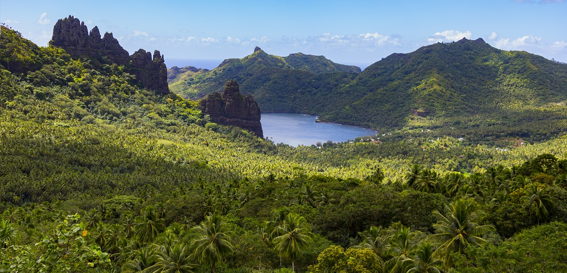 https://tahititourisme.nz/wp-content/uploads/2017/08/HEBERGEMENT-Nuku-Hiva-Pearl-Lodge-1.jpg