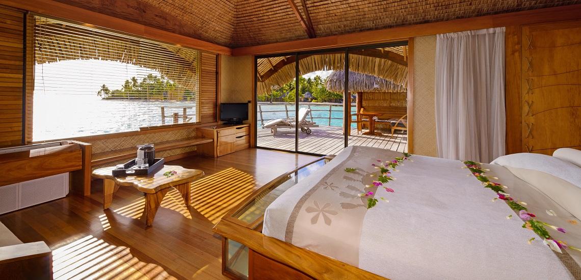 https://tahititourisme.nz/wp-content/uploads/2017/08/HEBERGEMENT-Tahaa-Island-Resort-Spa-3.jpg