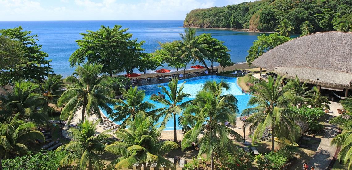 https://tahititourisme.nz/wp-content/uploads/2017/08/HEBERGEMENT-Tahiti-Pearl-Beach-Resort-1-1.jpg