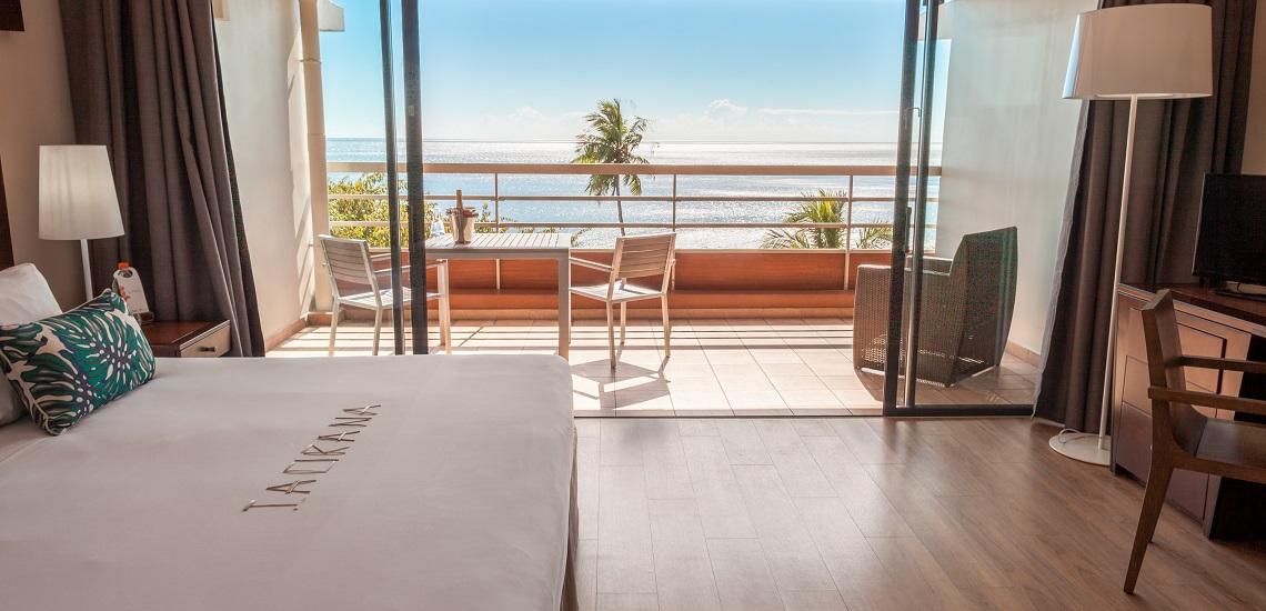 https://tahititourisme.nz/wp-content/uploads/2017/08/HEBERGEMENT-Tahiti-Pearl-Beach-Resort-2-2.jpg