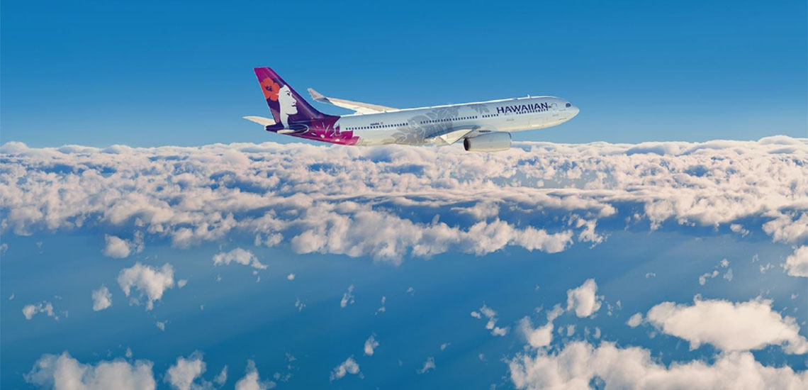 https://tahititourisme.nz/wp-content/uploads/2017/08/Hawaiian-Airlines-1-1140x550px.jpg