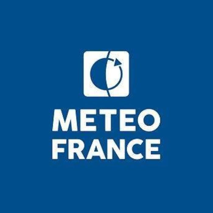 https://tahititourisme.nz/wp-content/uploads/2017/08/Meteofrancephotodeprofil_700x700px.png