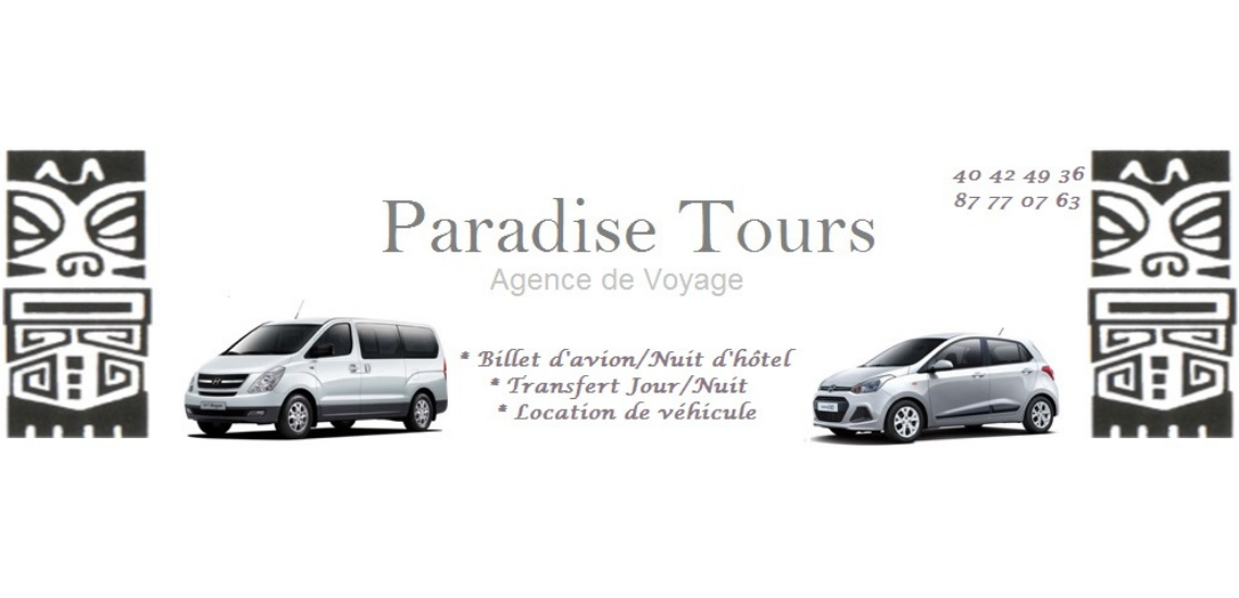 https://tahititourisme.nz/wp-content/uploads/2017/08/Paradise-Tours.png