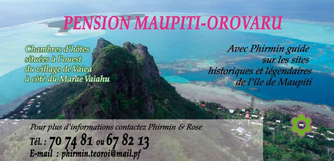 https://tahititourisme.nz/wp-content/uploads/2017/08/Pension-Maupiti-Orovaru.png