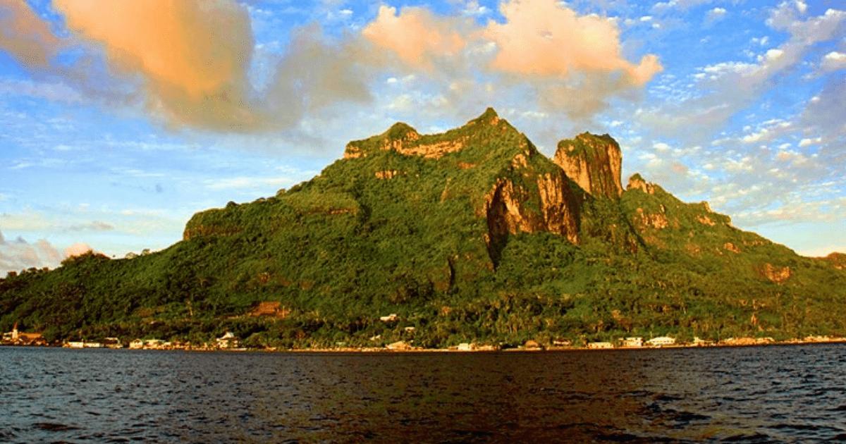 https://tahititourisme.nz/wp-content/uploads/2017/08/PolynesiaIslandTour_1140x550-min.png