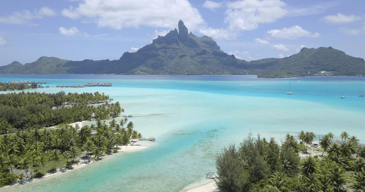 https://tahititourisme.nz/wp-content/uploads/2017/08/PolynesieTrip_1140x550-min.png