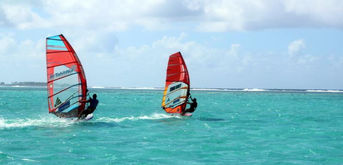 https://tahititourisme.nz/wp-content/uploads/2017/08/Raiatea-Windsurfing.png