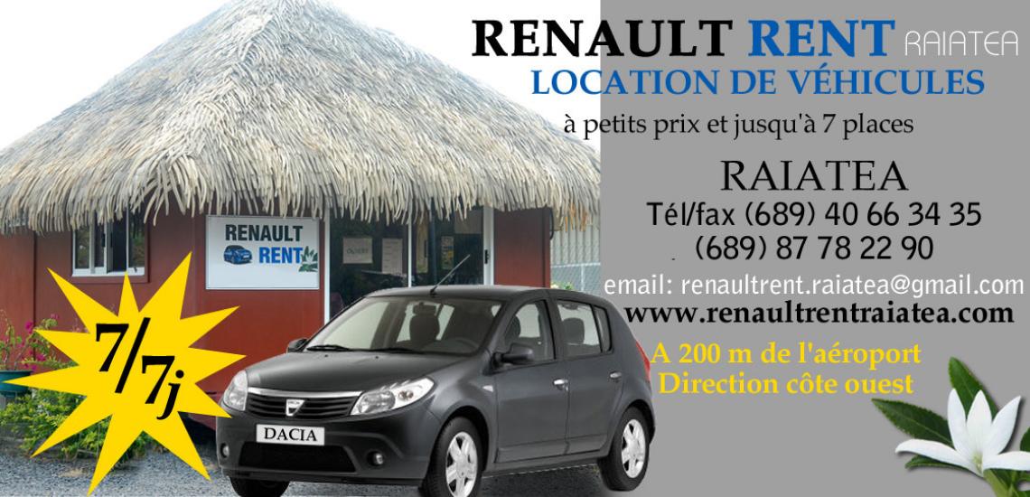 https://tahititourisme.nz/wp-content/uploads/2017/08/Renault-Rent.png