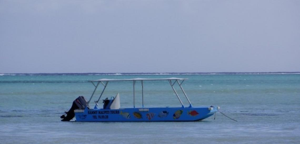 https://tahititourisme.nz/wp-content/uploads/2017/08/Sammy-Maupiti-Lagoon-Tours.png