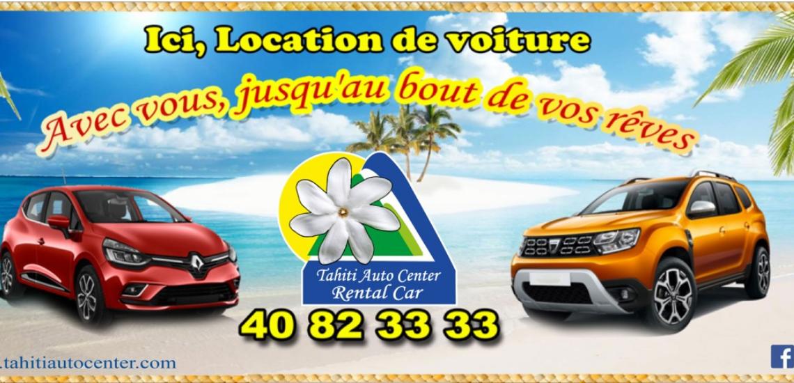 https://tahititourisme.nz/wp-content/uploads/2017/08/Tahiti-Auto-Center.png