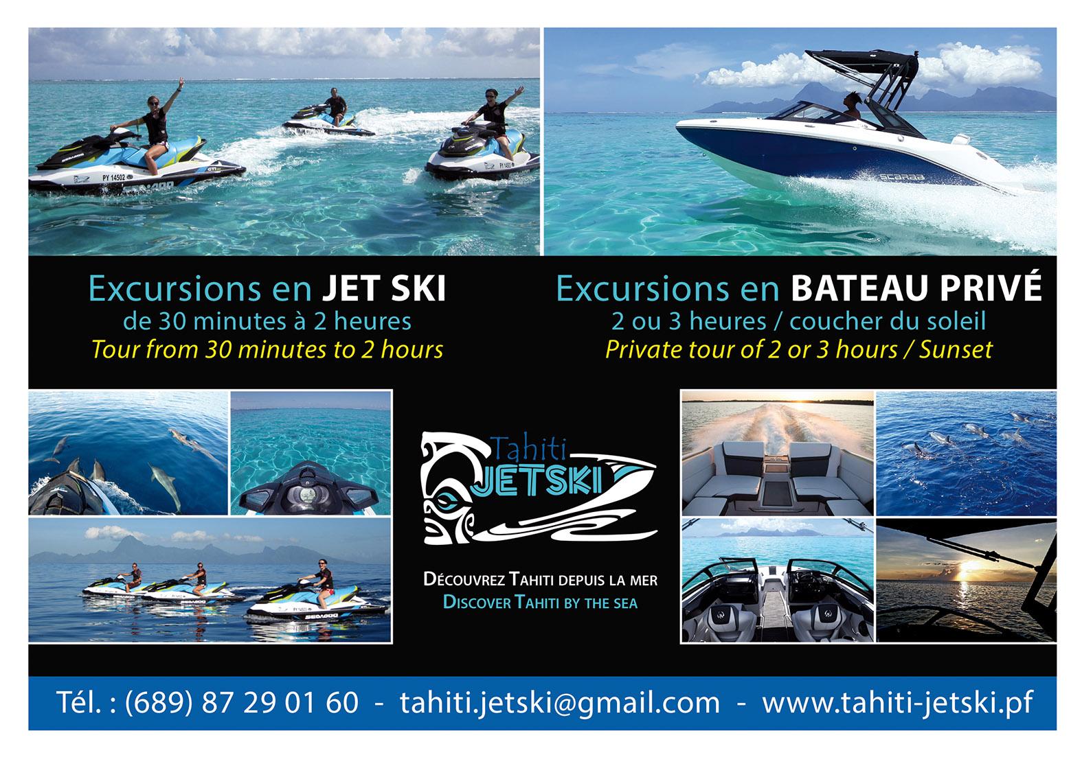 https://tahititourisme.nz/wp-content/uploads/2017/08/Tahiti-Jet-Ski-190x130-sept-2.jpg
