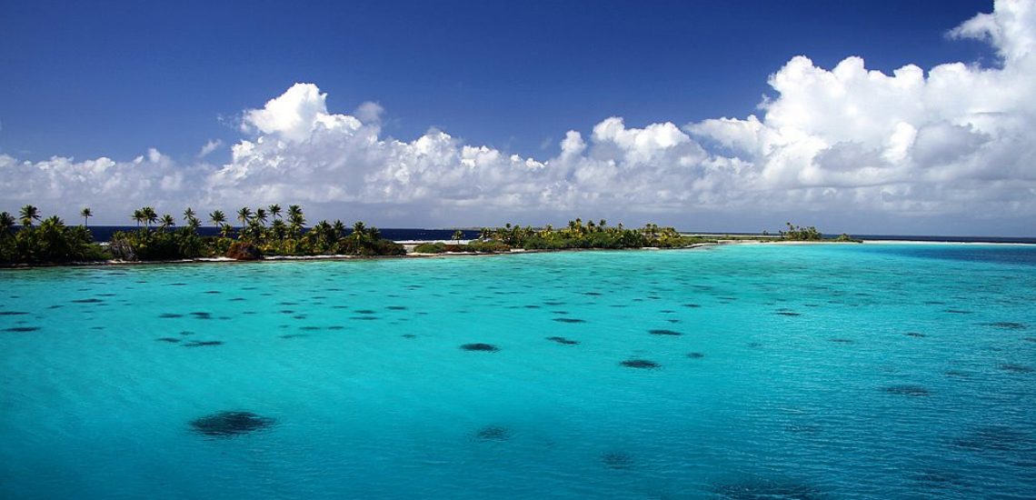 https://tahititourisme.nz/wp-content/uploads/2017/08/Tahiti-My-Concierge.png