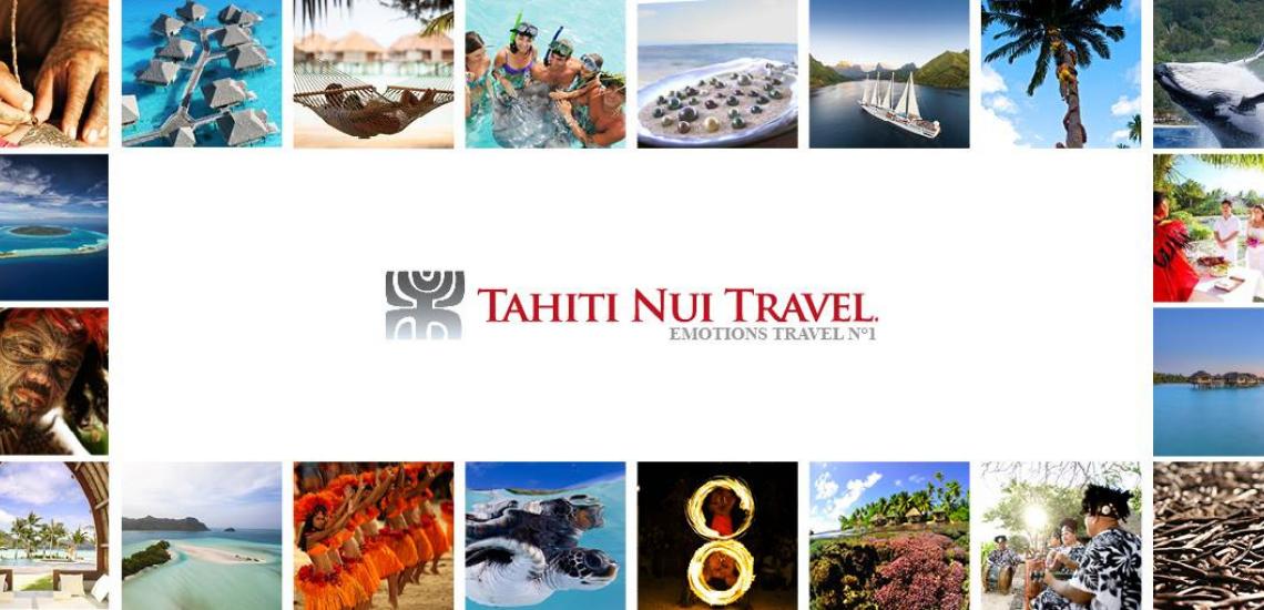 https://tahititourisme.nz/wp-content/uploads/2017/08/Tahiti-Nui-Travel-1.png