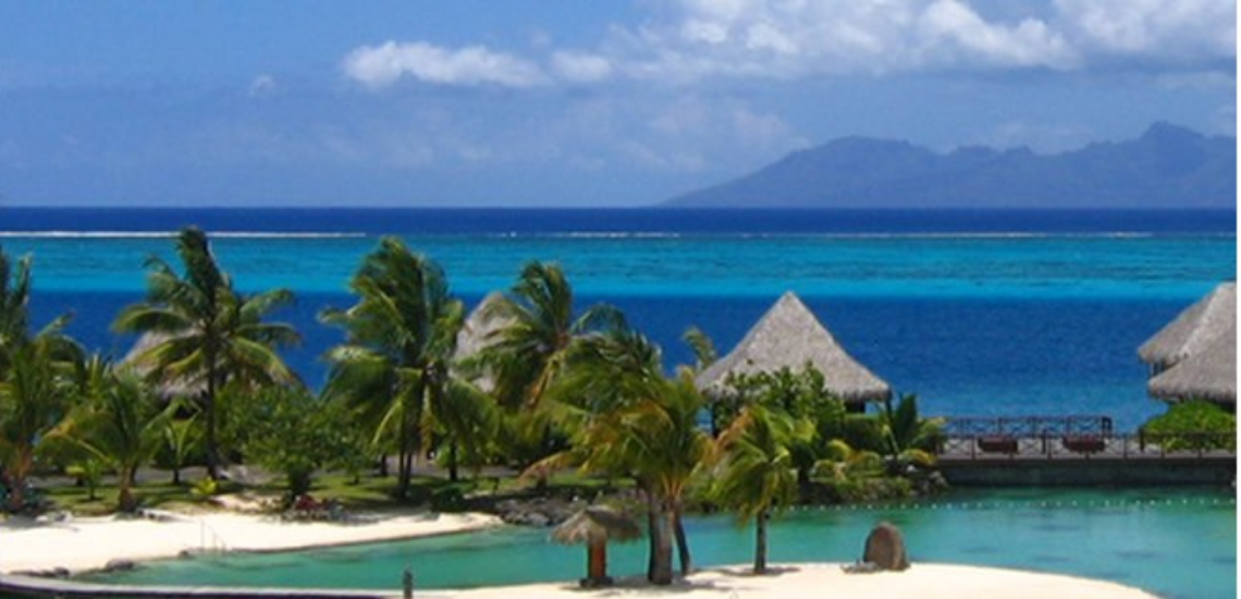 https://tahititourisme.nz/wp-content/uploads/2017/08/Tahiti-Pack.png