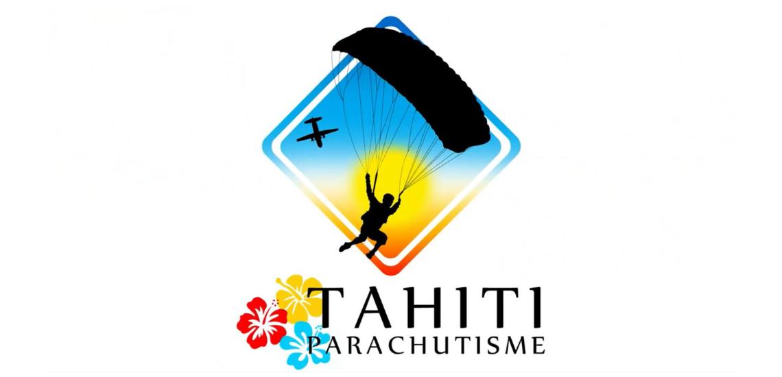 https://tahititourisme.nz/wp-content/uploads/2017/08/Tahiti-Parachutisme.png