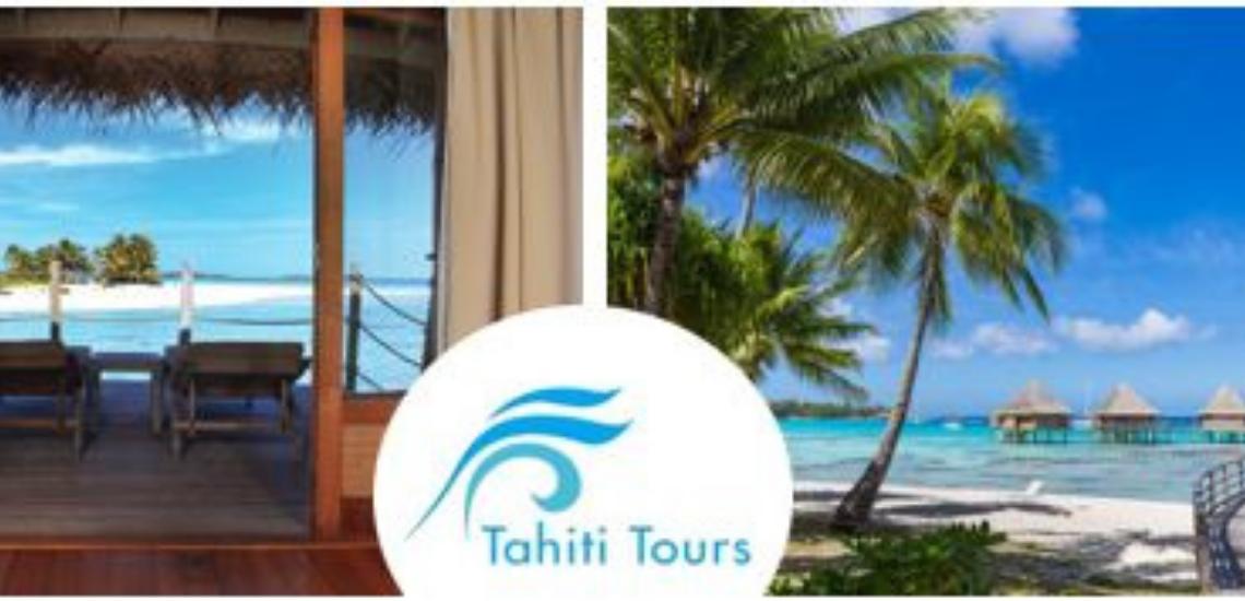 https://tahititourisme.nz/wp-content/uploads/2017/08/Tahiti-Tours.png