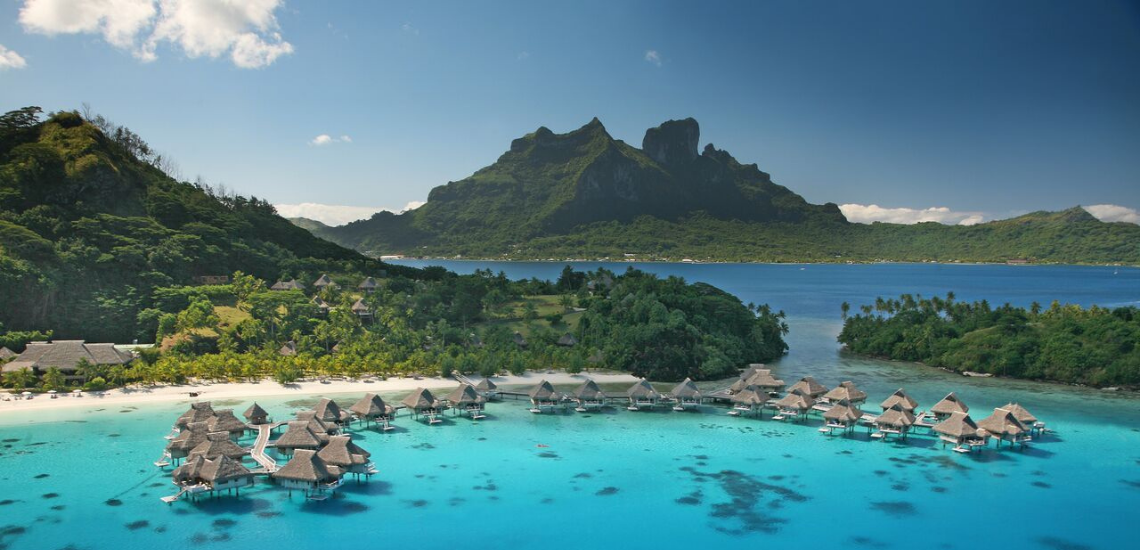 https://tahititourisme.nz/wp-content/uploads/2017/08/Tahiti-Travel-Specialist.png