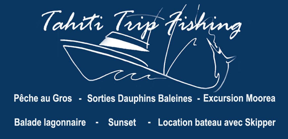 https://tahititourisme.nz/wp-content/uploads/2017/08/Tahiti-Trip-Fishing.png