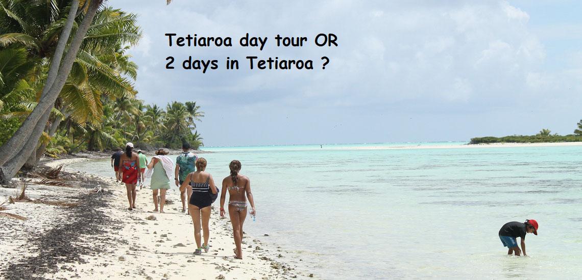 https://tahititourisme.nz/wp-content/uploads/2017/08/Tahiti-Voile-et-Lagon-photo-couv-3.jpg