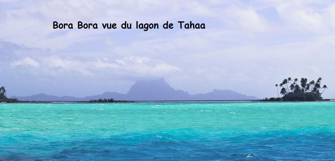 https://tahititourisme.nz/wp-content/uploads/2017/08/Tahiti-Voile-et-Lagon-photo-de-couv-1.jpg