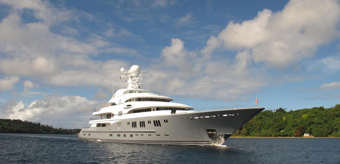https://tahititourisme.nz/wp-content/uploads/2017/08/Tahiti-Yacht-Service.png