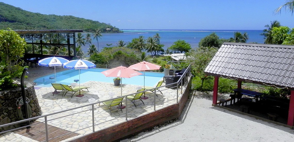 https://tahititourisme.nz/wp-content/uploads/2017/08/Tahiti_Tourisme_FareArana01-1.jpg