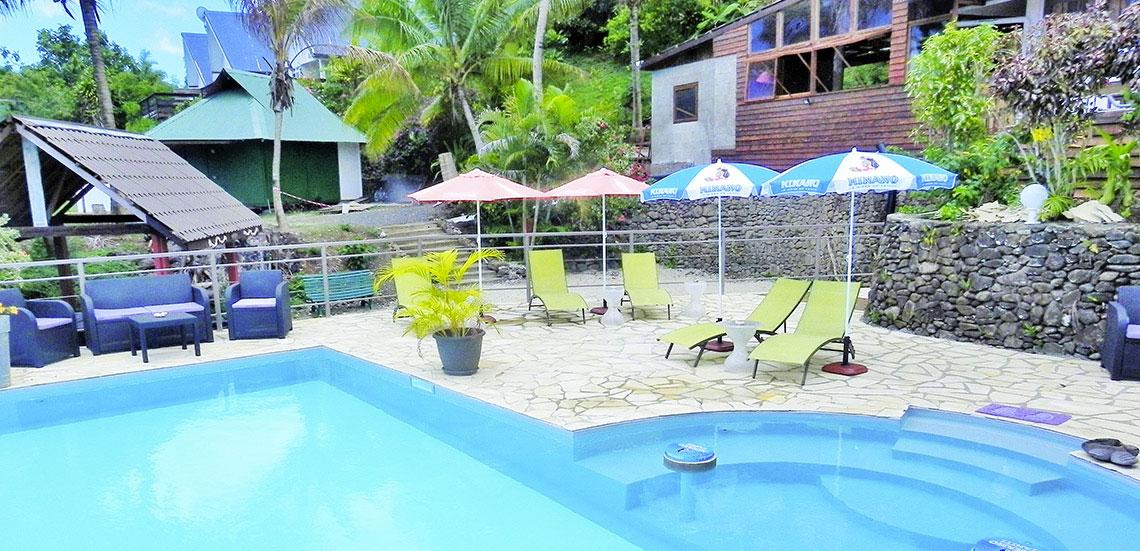 https://tahititourisme.nz/wp-content/uploads/2017/08/Tahiti_Tourisme_FareArana02.jpg