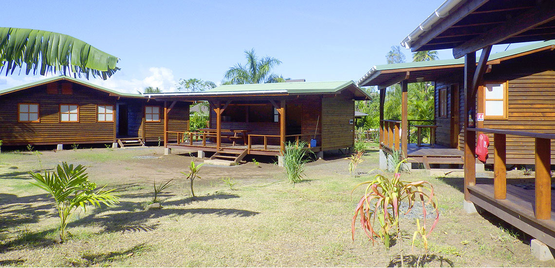 https://tahititourisme.nz/wp-content/uploads/2017/08/Tahiti_Tourisme_Painapaopao01-2.jpg